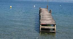 Oxxy Beach