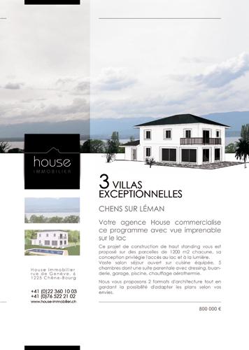 house-001