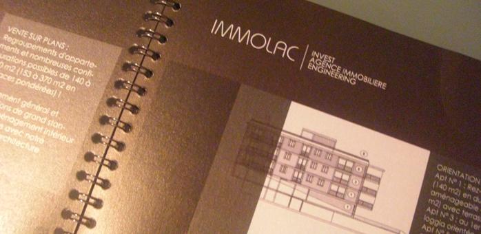 immolac-005