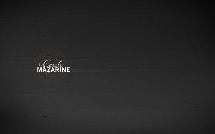 mazarine