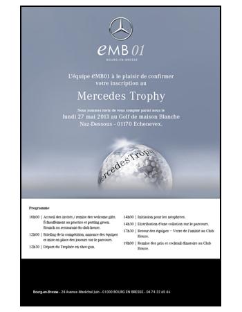 Mailing_MBTrophy_emb01