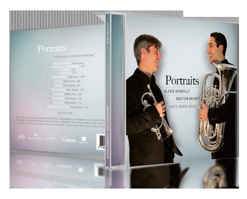 cd-portraits