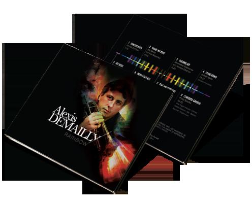 cd-rainbow