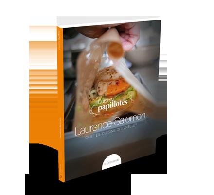 edition-livre-chef-laurencesalomon