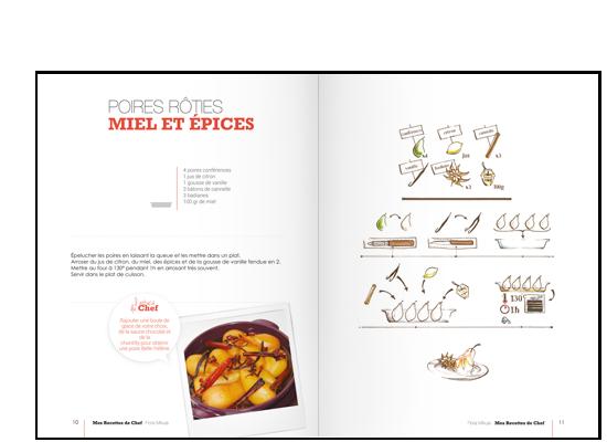 edition-livre-cuisine-floramikula
