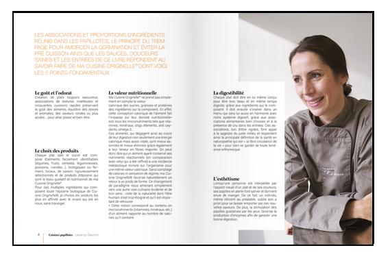 edition-livre-cuisine-laurencesalomon