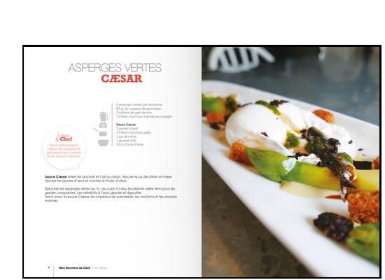 edition-livre-gastronomie-floramikula