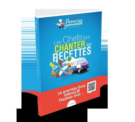 edition-recettes-francosgourmandes