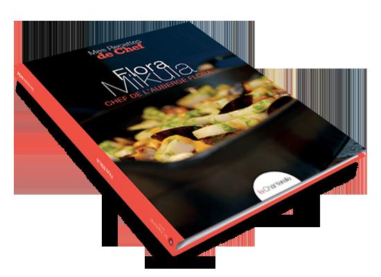 edition-secrets-de-chef-floramikula