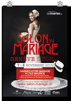 graphiste-affiche-salon-du-mariage-geneve