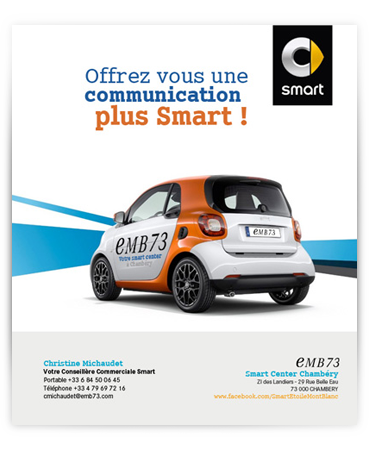 graphiste-flyer-smart-entreprise