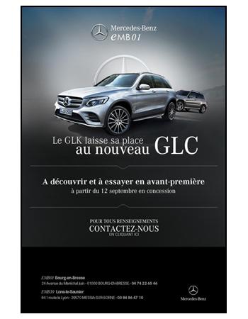 lancement-GLC