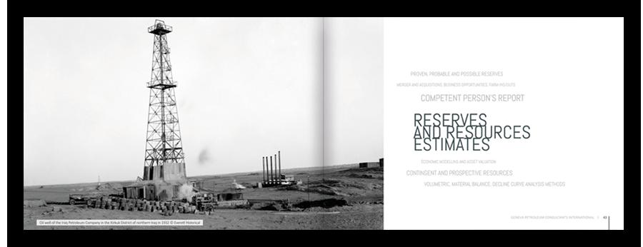 livre-booklet-gpci-02