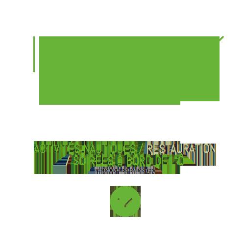 logo-oxxybeach-2017