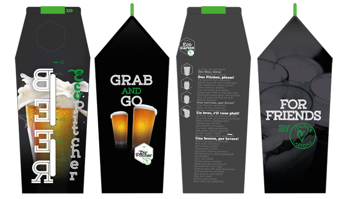 packaging-carton-biere