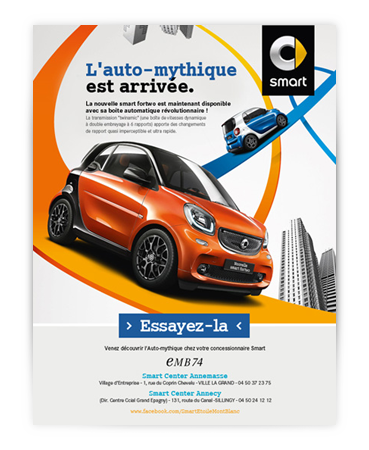 smart-flyer-automythique