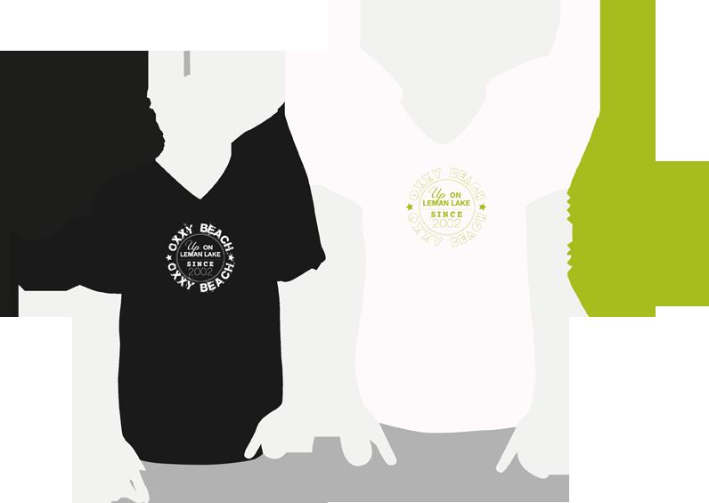 t-shirt-002-1