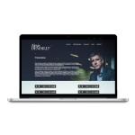 web-designer-musique-classique