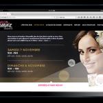 webdeigner-evenementiel-geneve