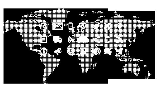 map-icones