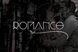 cd-romance-bastien-baumet