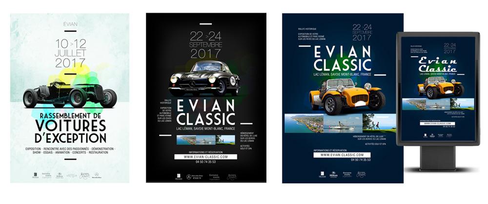 evian-classic-A4