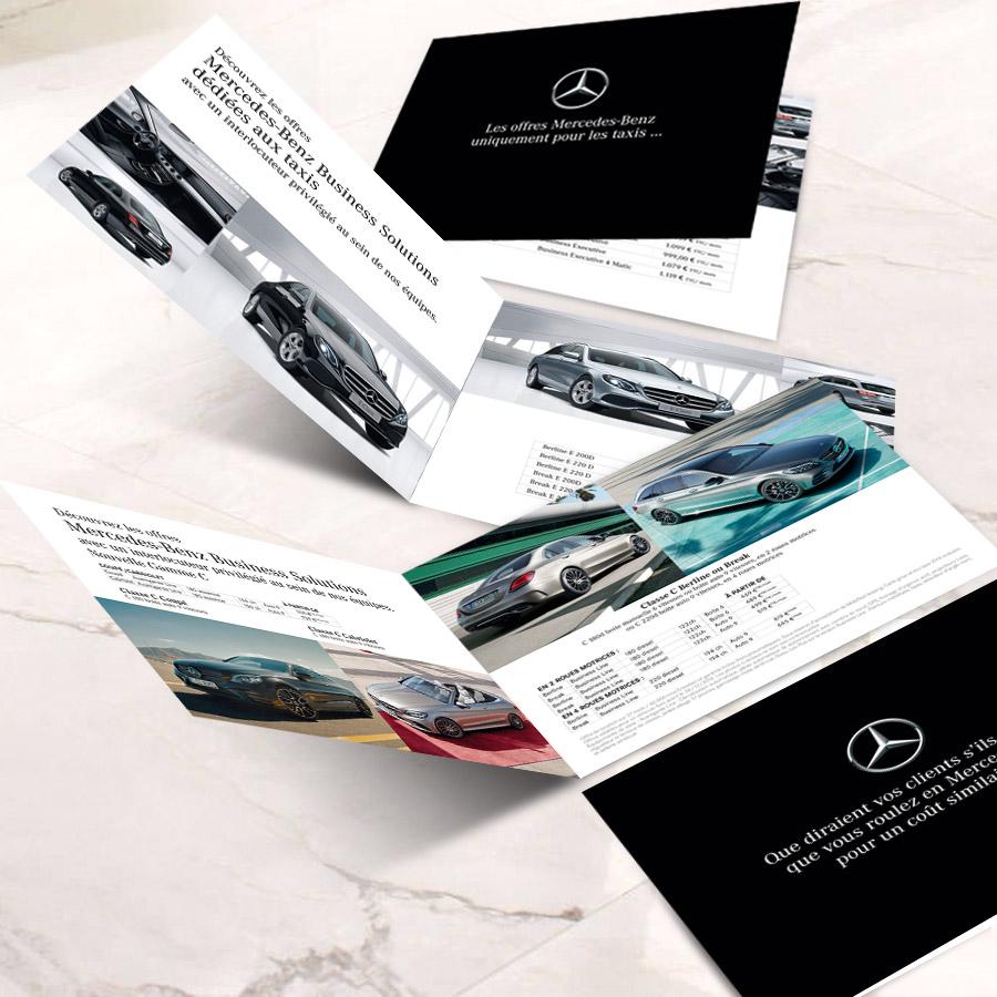graphiste-brochure-automobile