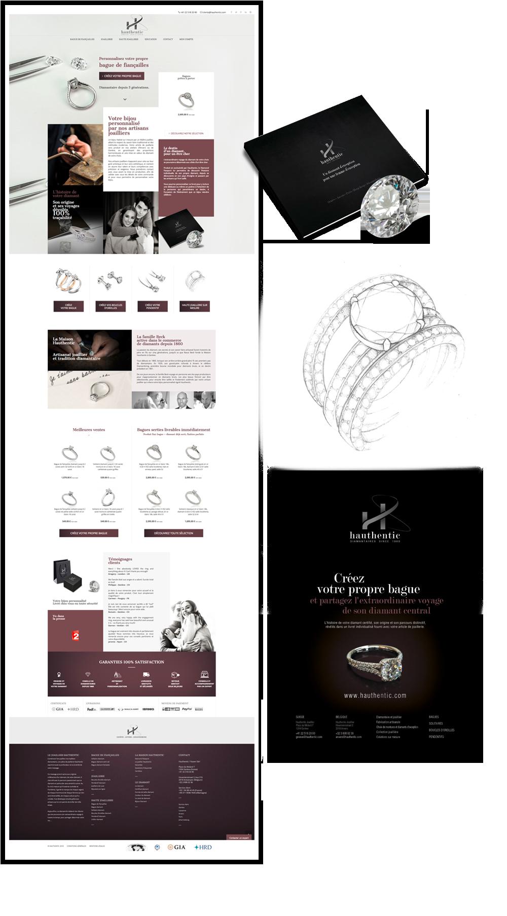 hauthentic-jewelery