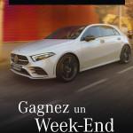 webdesign-emailing-automobile