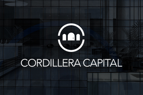 webdesign cordillera capital