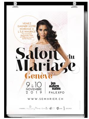 affiche-salon-mariage-2020