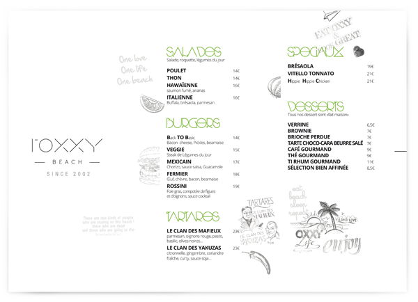 carte-oxxybeach-02