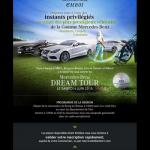 dreamtour-emb01