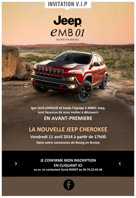 graphiste-emailing-jeep