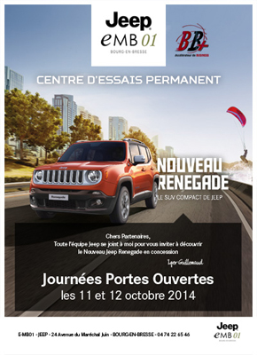 graphiste-jeep-renegade