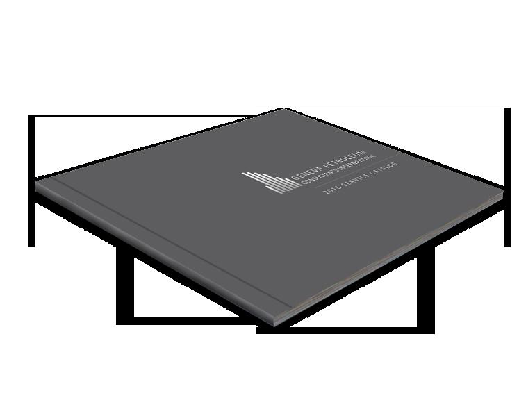 livre-booklet-couverture-gpci