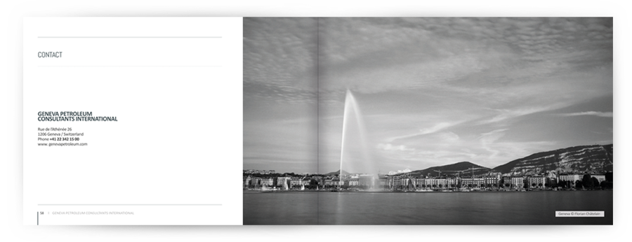 livre-booklet-gpci-01