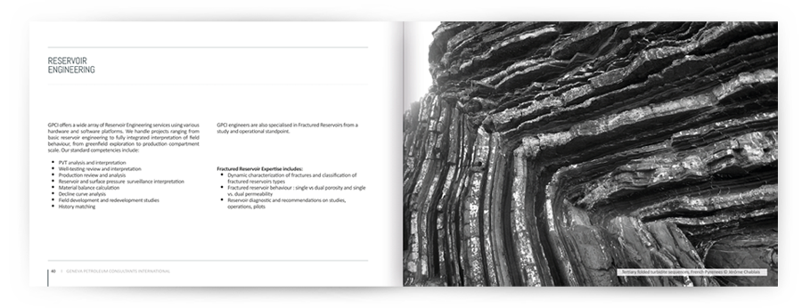 livre-booklet-gpci-03