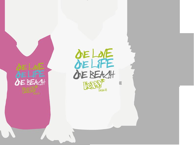 t-shirt-002-3