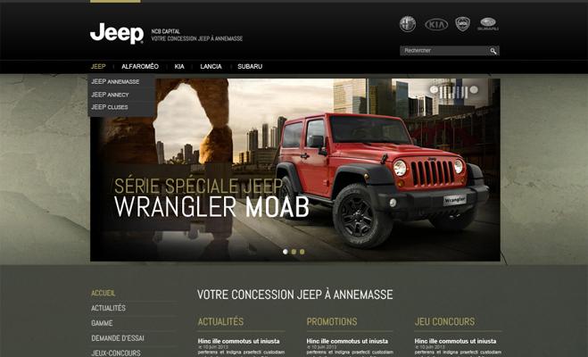 webdesigner-site-web-jeep