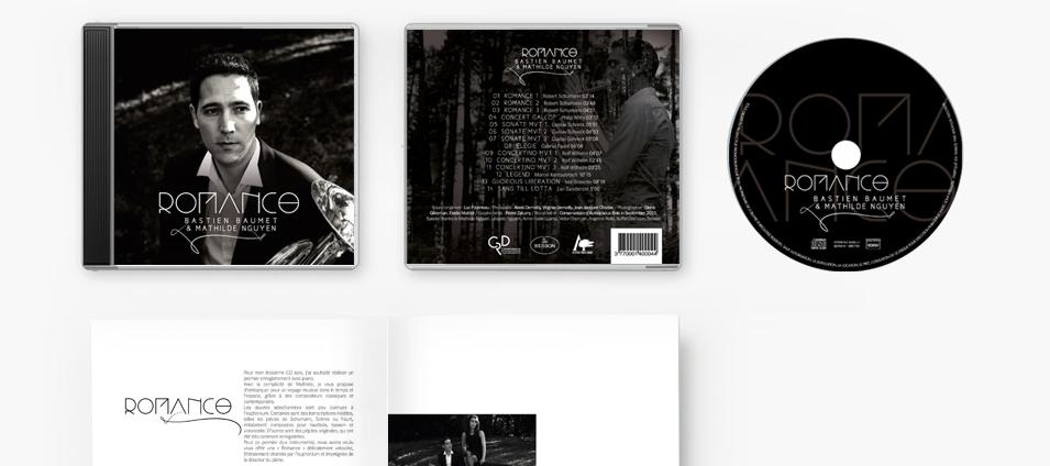 bastienbaumet-album-romance