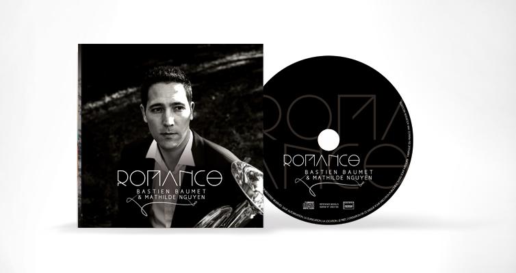 bastienbaumet-cd