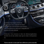 design-emarketing-automobile