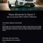 design-emarketing-mercedes