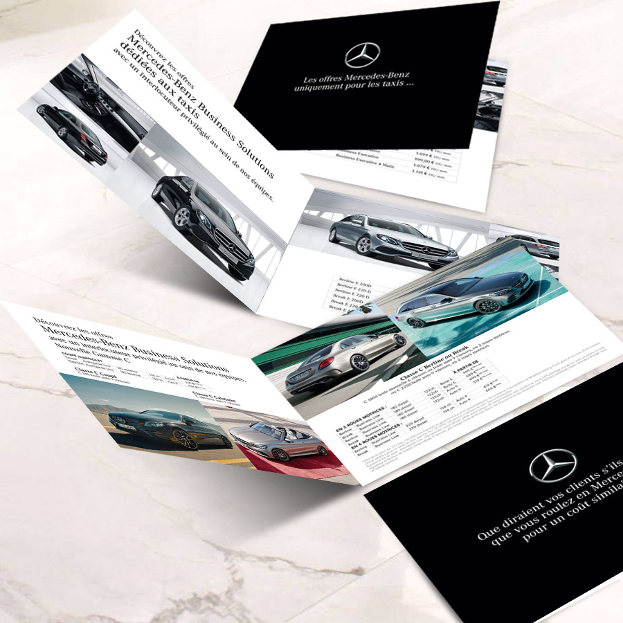 graphiste-brochure-automobile