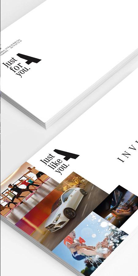 graphiste-enveloppe-mercedes