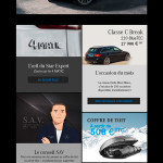 webdesign-emarketing-auto