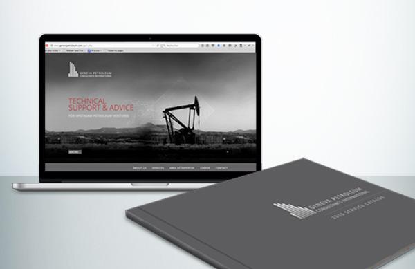 Design web et créations graphiques